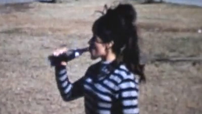 Old Home Movies: Part 3